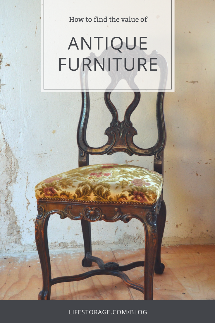 antique furniture values how to find out what s it worth sillas rh  pinterest com antique furniture value decline antique furniture value guide - Antique Furniture Values - Interior Design 3d •