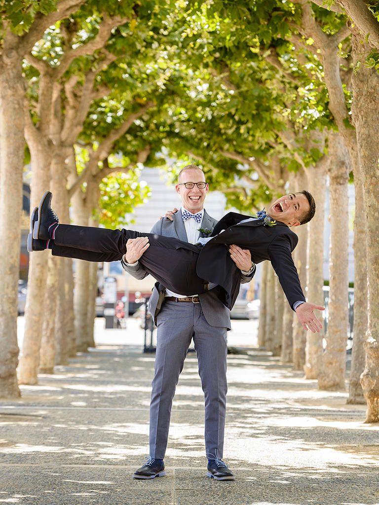 15+ Funny mock wedding ideas trends