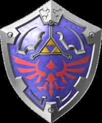 Tphd Hylian Shield Artwork 1 Png Artwork Zelda Art Master Sword