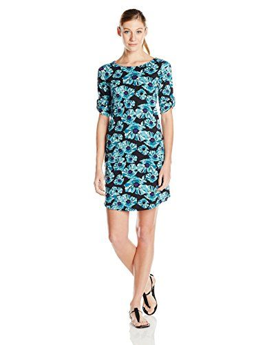 c334239aee2 Soybu Womens Elana Dress Murano Small     More info could be found at the  image url.(This is an Amazon affiliate link and I receive a commission for  the ...