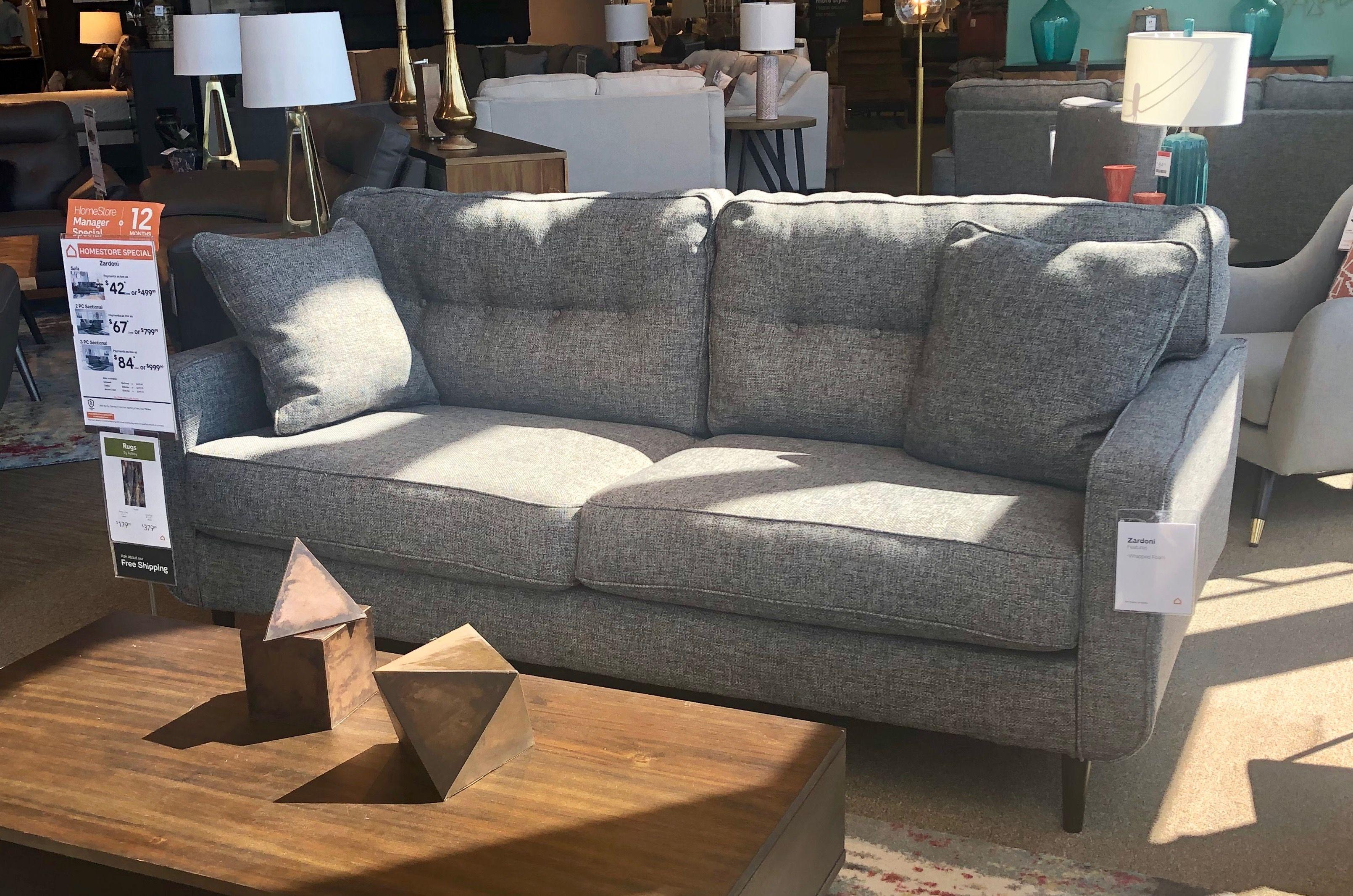 Ashley Furniture Purchase Yay Ashley Furniture Purchase