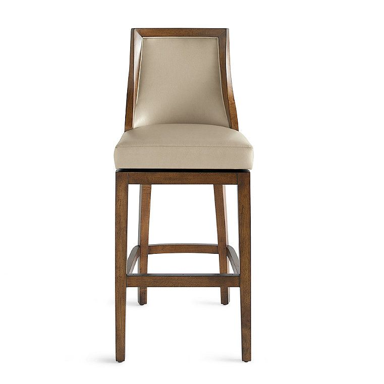 Ellis Swivel Bar Counter Stool With Images Counter Stools