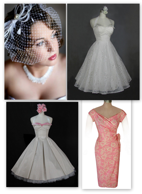 Vintage glamour us inspired wedding pinterest glamour