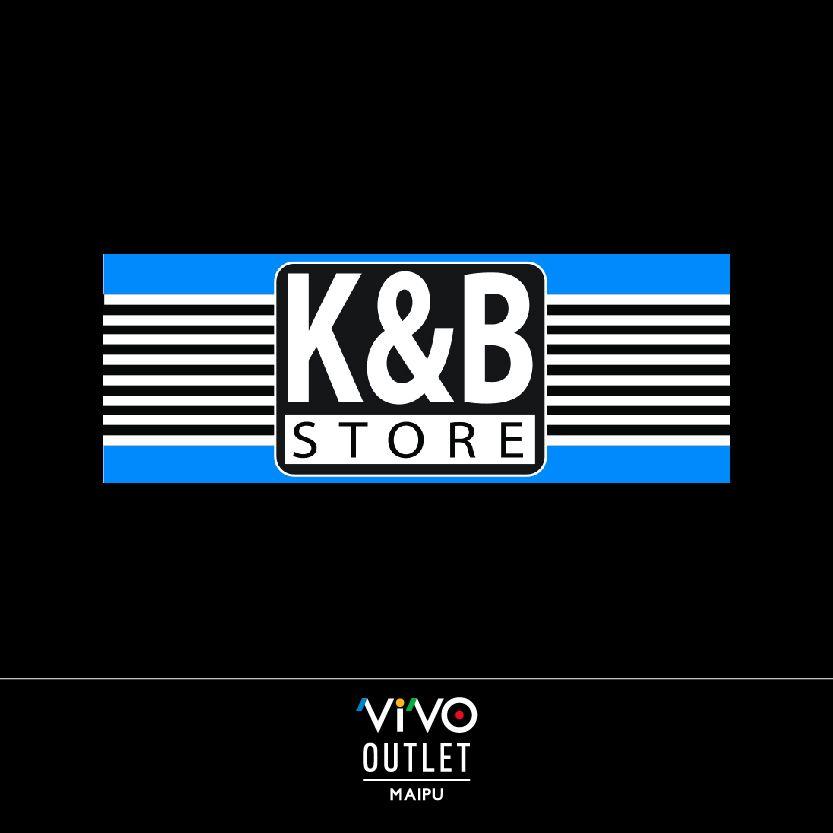 K&B@VIVOOUTLET