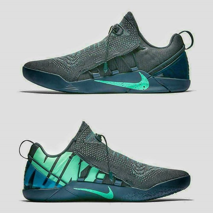 Nike Roshe Courir Héros Bleu Ukulélé