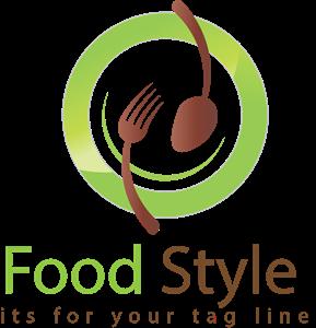 Image Result For Restaurant Logo Logo Restaurant Banner Template Design Logo Design