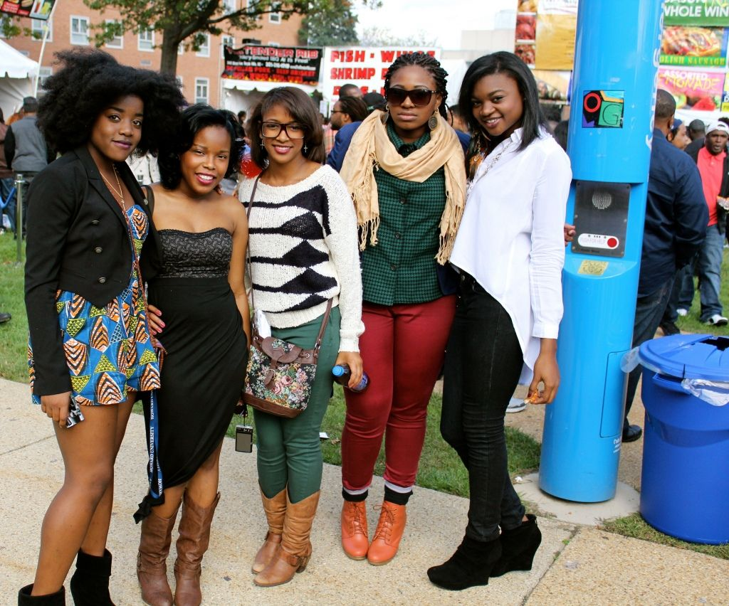 best images about howard u lance gross 17 best images about howard u10084 lance gross howard university and ivy league