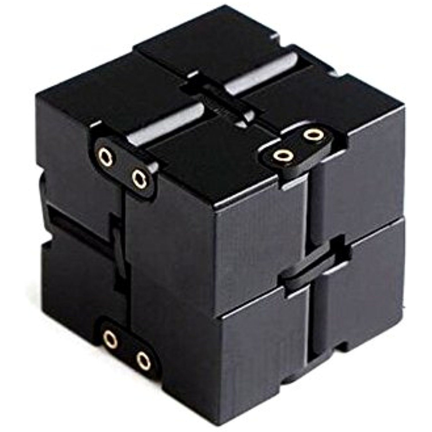 Infinity Cube Exmight Rubika S Cube Free Style Fidget Cube Perfect For Adults And Kids Noveltygagtoys Cube Toy Fidget Spinner Toy Fidget Cube