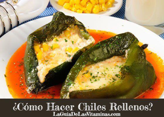 Como-Hacer-Chiles-Rellenos.jpg (560×400)