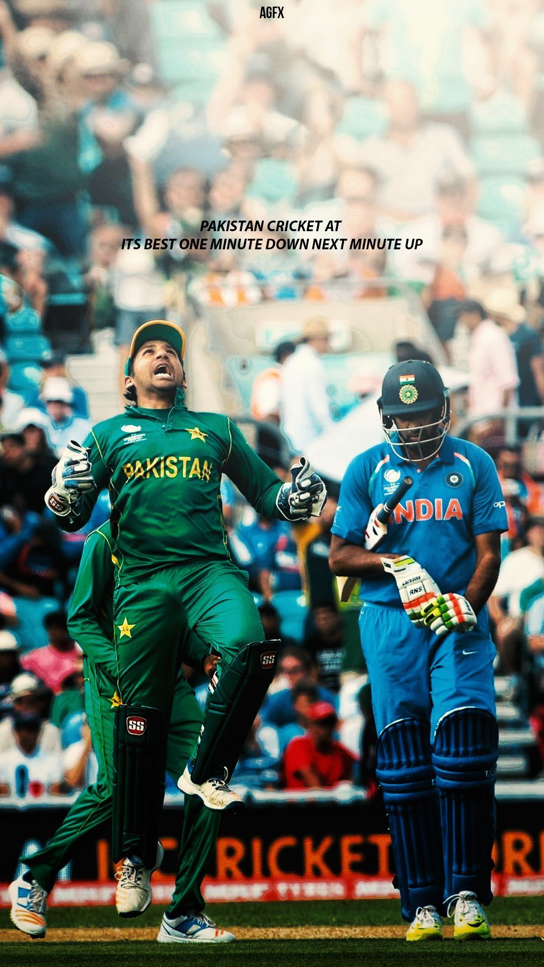 Cricket Watch Live Streaming Cricket Watch Live Streaming