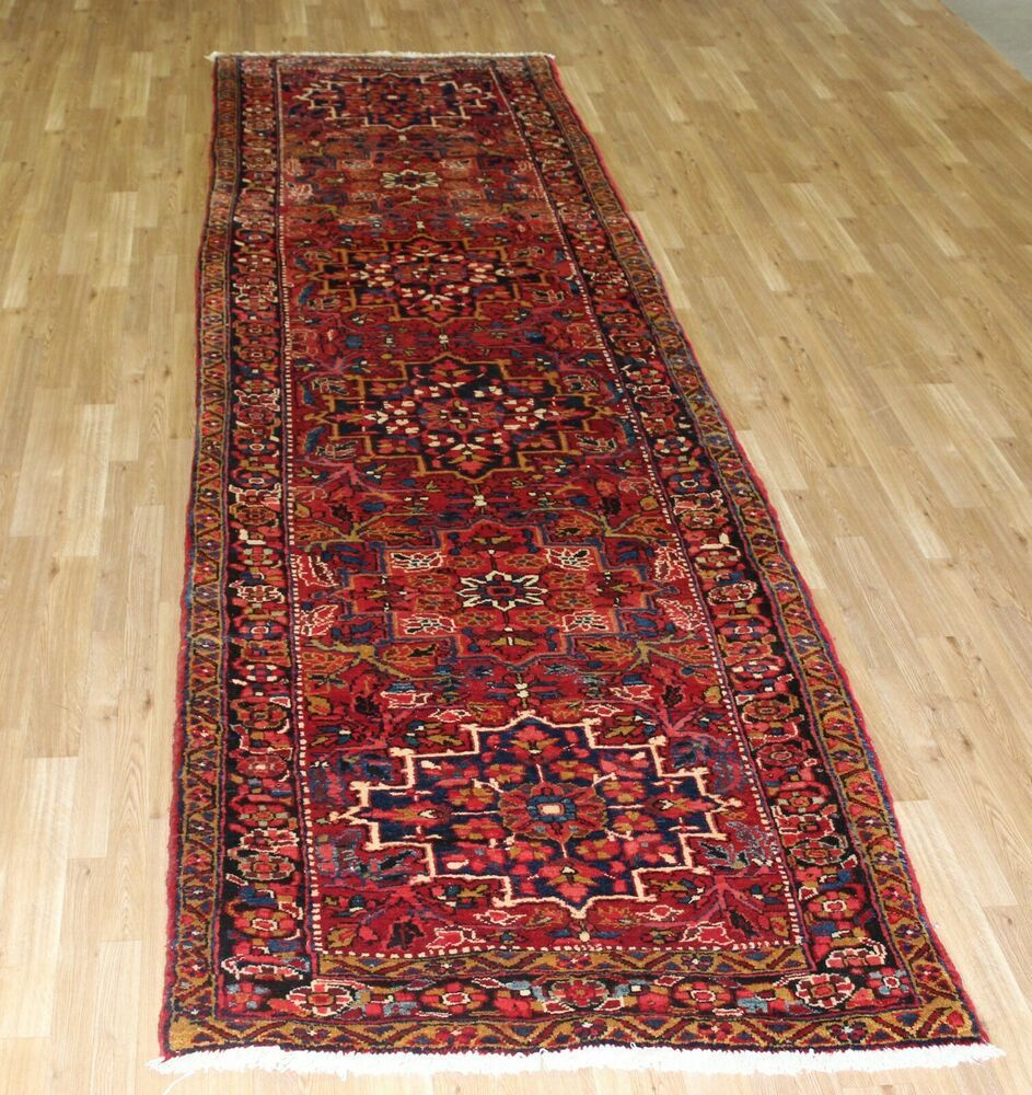 Wholesaler Is Closing Out Ebay Living Room Carpet Wall   Oriental Carpet Stair Treads   Kings Court   Stair Runner   Carpet Runners   Rug Depot   Flooring