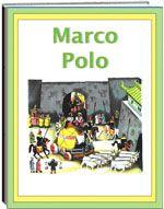 Thematic Unit - Marco Polo