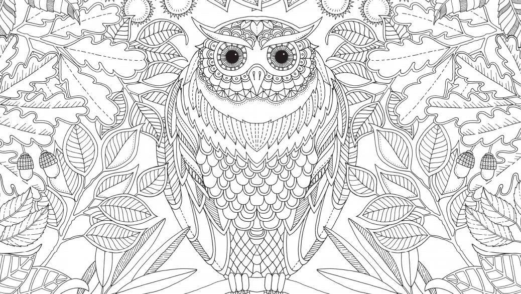 Bebes UNO — El mejor cuaderno de colorear para adultos y otras ...