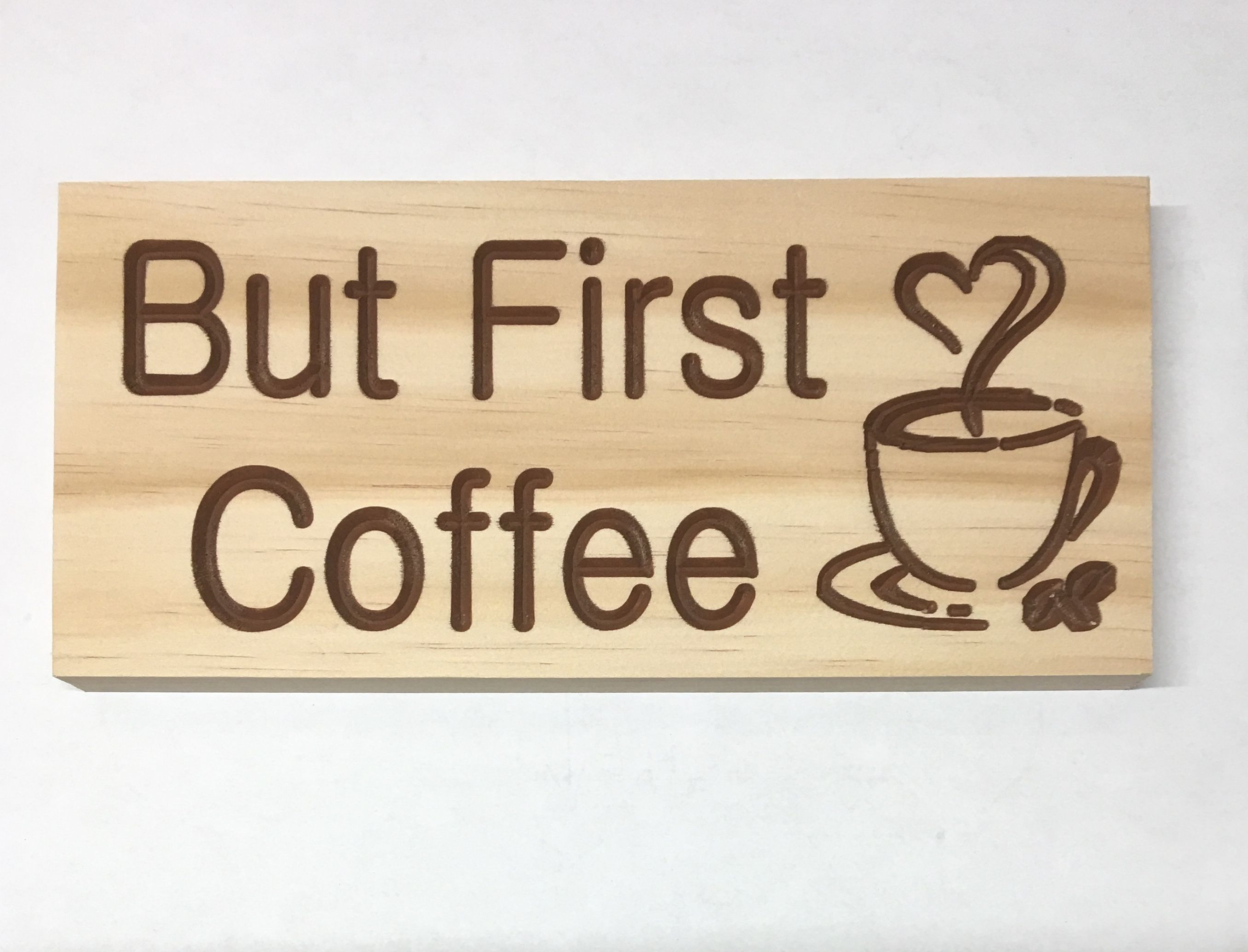 Custom made signs www etsy com shop outofthewoods3