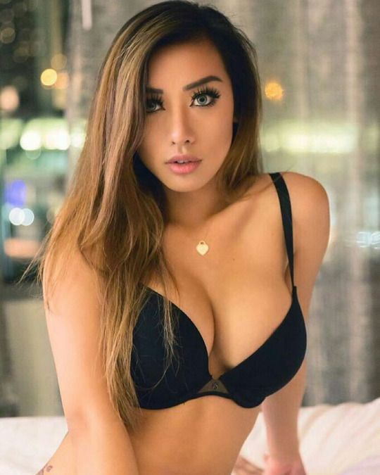 oriental single women Asian profiles for dating are popular among american and european partner who seek their soulmate at asiandatecom top 1000 ladies.