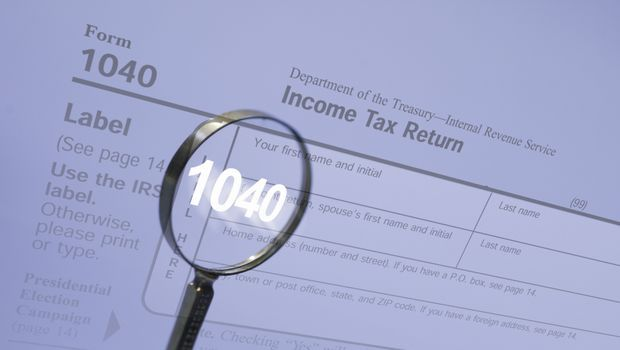 Increase Your Tax Refund by $100+: 10 Tax Deductions Not ...