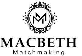 Exclusive dating geneva Macbeth Matchmaking offers highly personalized dating – matchmaking and coaching services for exclusive singles in Europe http://www.macbeth-matchmaking.com/