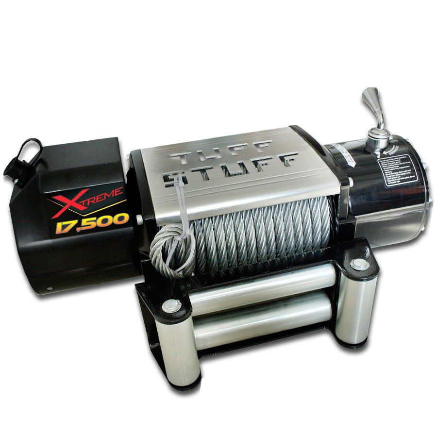 d629b7ca9d6a0ac5454ccac0a4323b41 thetuff stuff xtreme 17,500lb recovery & trailer winch is the most tuff stuff winch wiring diagram at aneh.co