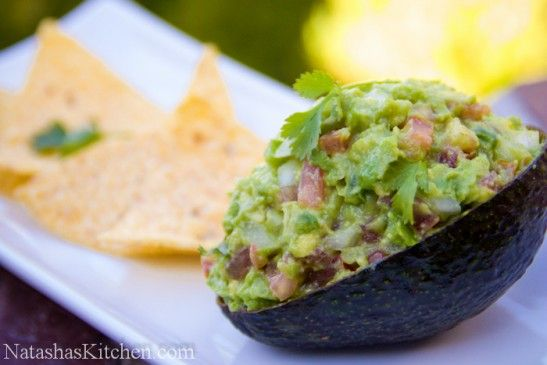 Spicy guacamole recipe spicy guacamole recipe guacamole spicy guacamole spicy guacamole recipeeasy forumfinder Image collections