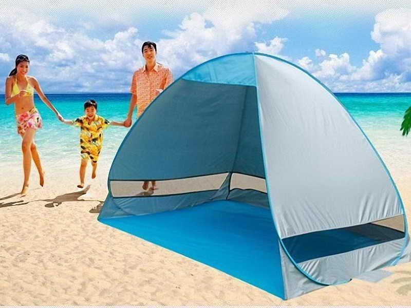 Pop Up Beach Tent Target Pop Up Beach Tent Beach Tent Tent