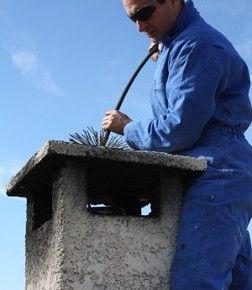 Chimney Repairs Equipment Sales Richmond Va Chimney Cleaning Repair Edwardian England