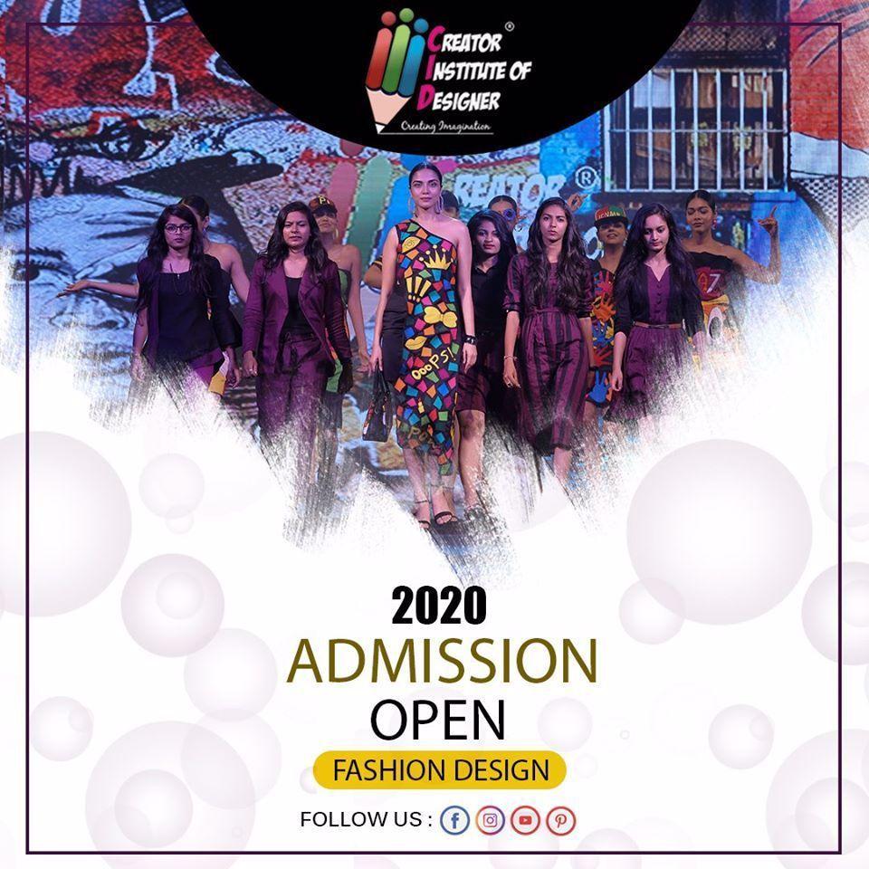 Sarees Fashion Dress Desig Fashion Designer Victorias Secret Fashion Design Course Fashion Show In 2020 Fashion Show Poster Fashion Show Themes Diy Fashion Show