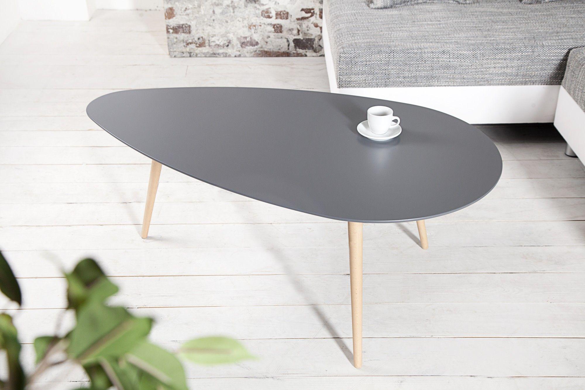 d629d7b5589d209447642ef6cf701111 Luxe De Table Basse En Cuir Schème