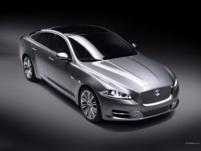 New Pictures Of Jaguar Cars Full Hd Themes Who Makes Is A Brand Made By Land Rover