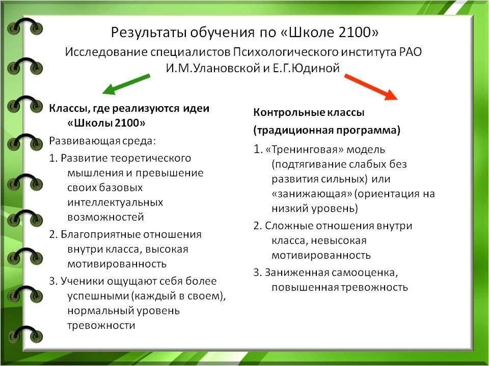 Готовые домашние задания по теории электрических цепей г.а.ачкасова, е.к.разумовская