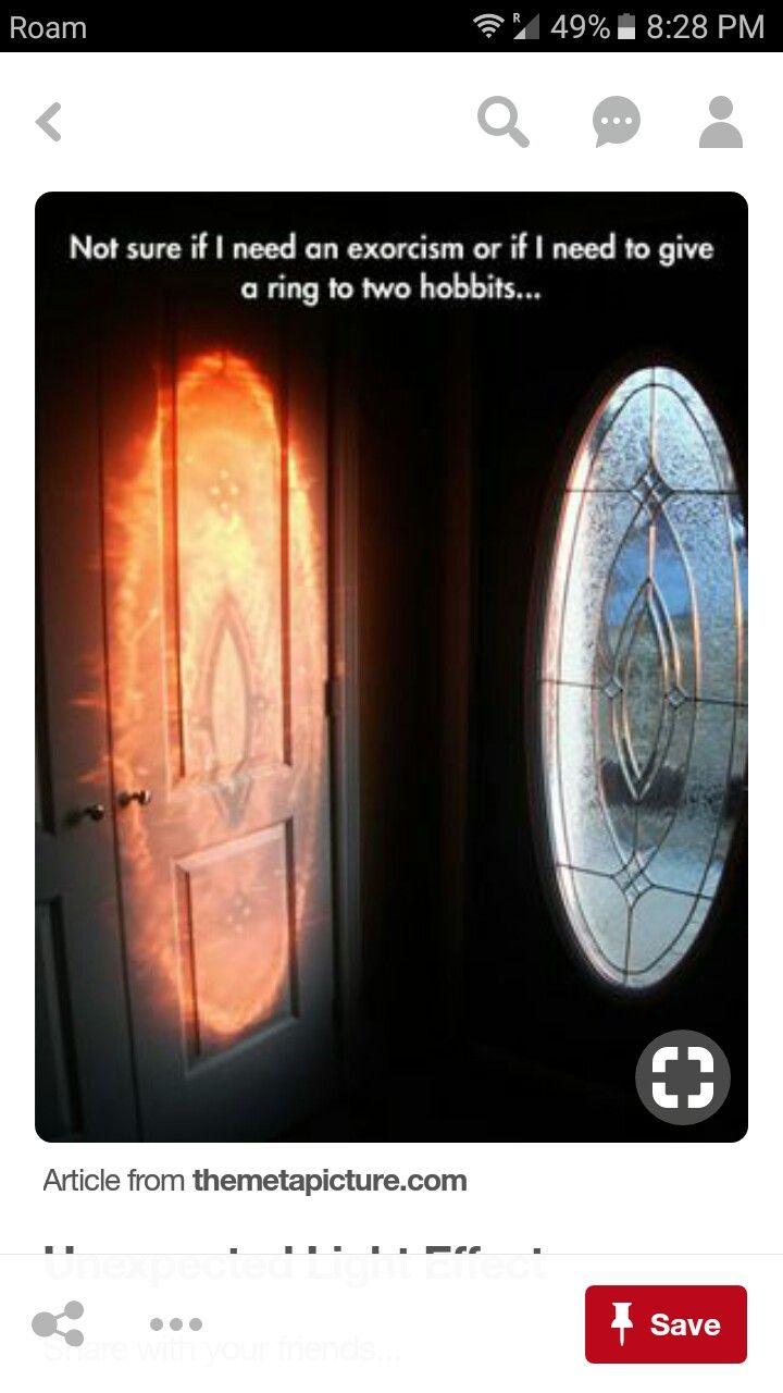 Entertaining portals: a selection of articles