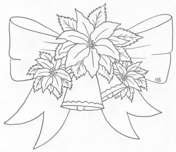 Resultado de imagen de pergamano patrones gratis | Dibujos de ...