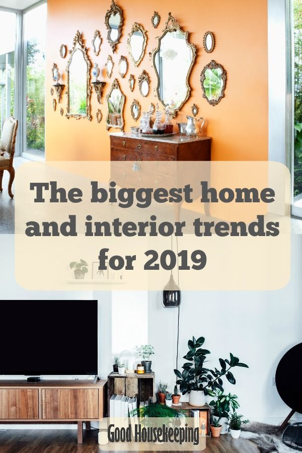 The biggest home and interior trends for sharing some insights into what will define our future trend forecasters at wgsn reveal all also style where is design headed rh pinterest