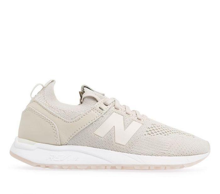 online retailer b0c0a c8572 Shop New Balance Womens 247 Online   Platypus Shoes