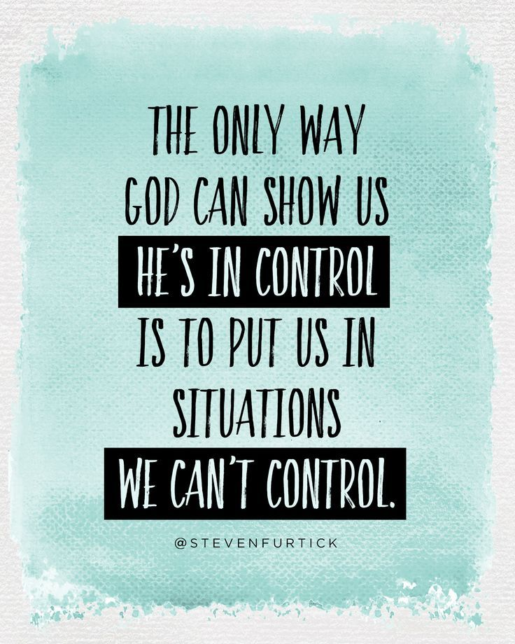 Pastor Steven Furtick Quote From Crash The Chatterbox Posters