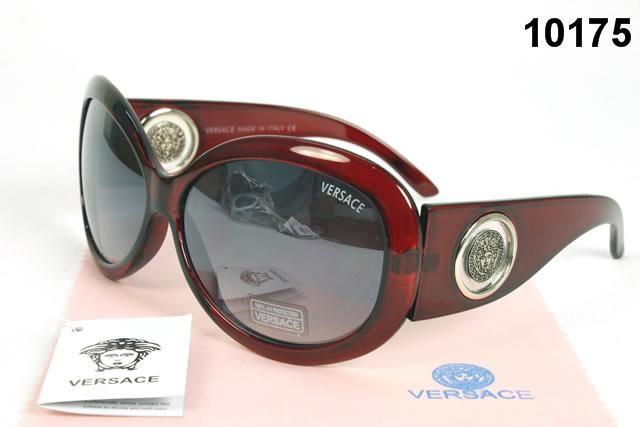 1331eba9fbc0 large discount Versace sunglasses for womens