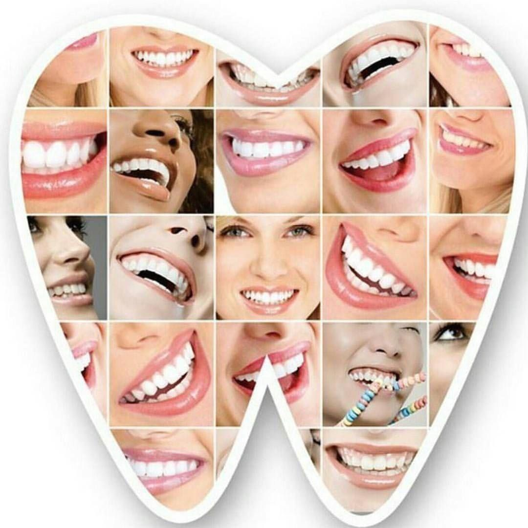 dentistrystudentFast Tooth Extraction Healing Home