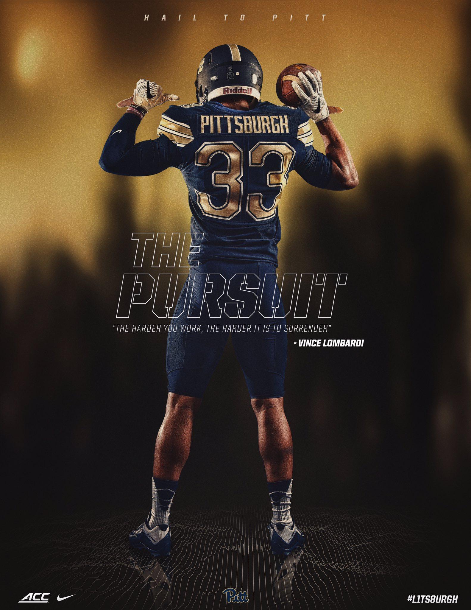 Pin de SkullSparks en College Football Recruiting