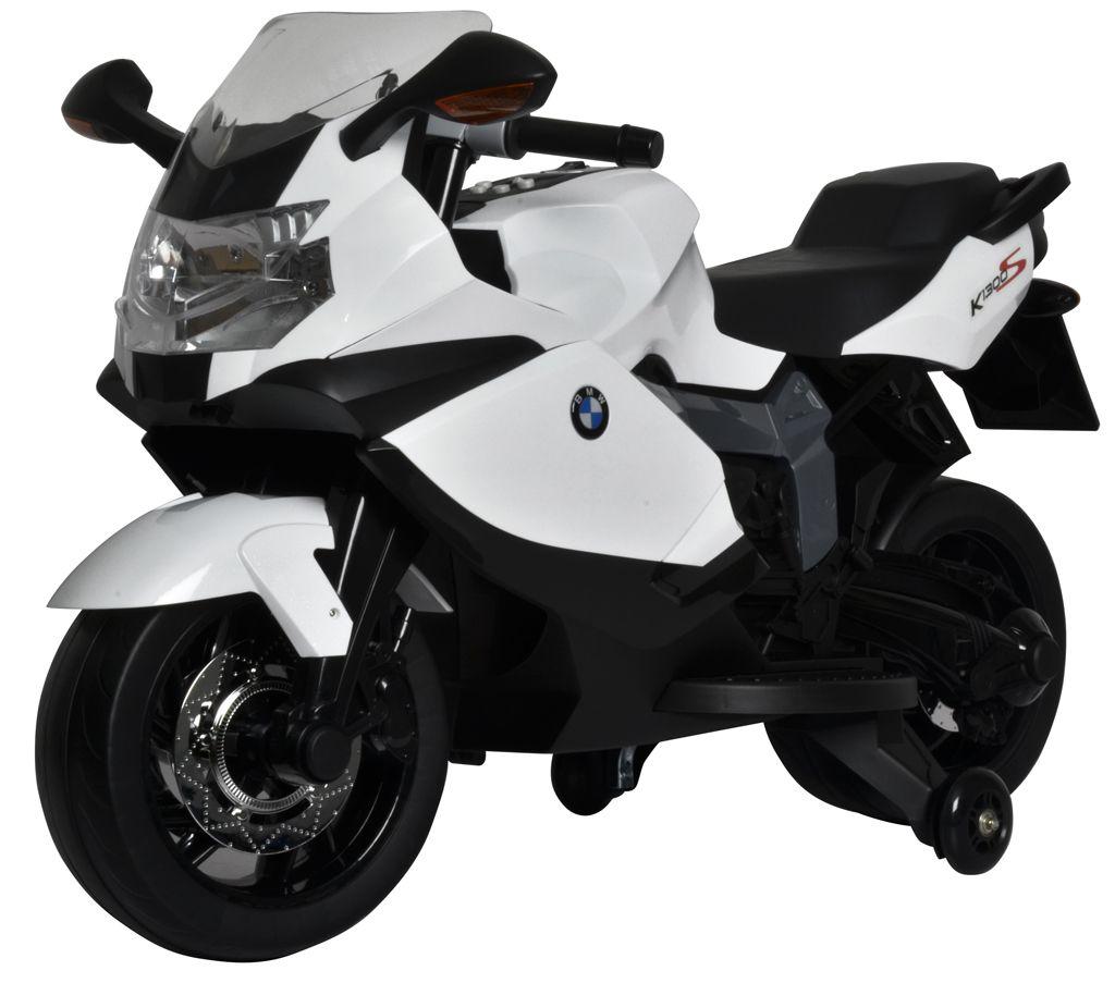 moto elctrica para nios moto v bmw ks blanca schiano sch indalchess