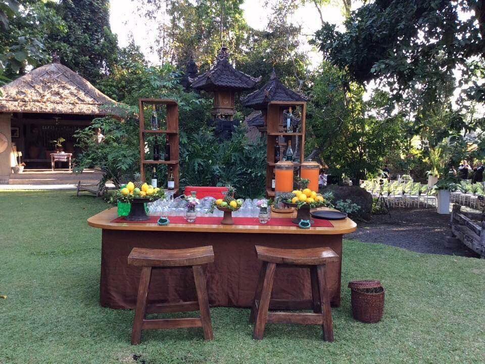 Book Plataran Canggu Resort & Spa, Bali on TripAdvisor: See 178 traveler reviews, 243 candid photos, and great deals for Plataran Canggu Resort & Spa, ranked #3 of 100 specialty lodging in Bali and rated 4.5 of 5 at TripAdvisor.