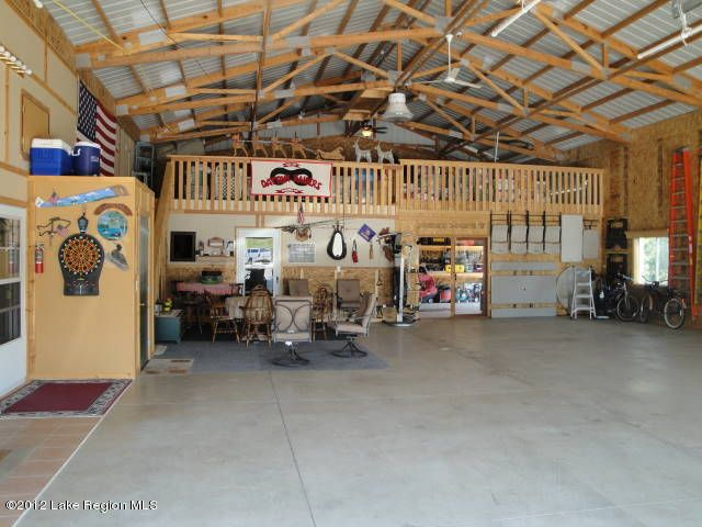 Pole Barn Man Cave Ideas   Google Search
