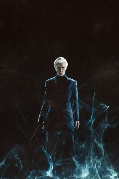 Dracomalfoy Harry Potter Images Harry Potter Harry Potter Wallpaper