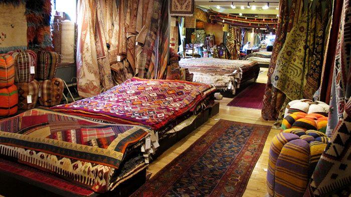 Oriental Carpet S London Carpet Vidalondon