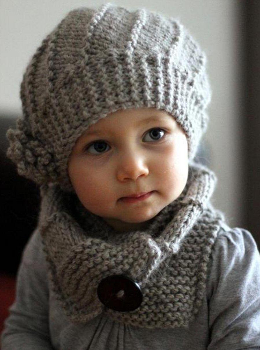 Photo of Mütze stricken oder häckeln – zaubern Sie ihr persönliches Accessoire zum Winter-Outfit – Accessoires, DIY, Style – ZENIDEEN