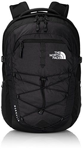 The North Face Borealis vs Jester Backpacks – Which Should You Buy ... 3b69201c42c8