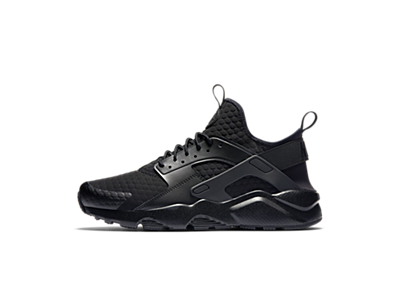 wholesale dealer 6e705 47a82 Chaussure Nike Air Huarache Ultra SE Premium pour Homme | Air max ...