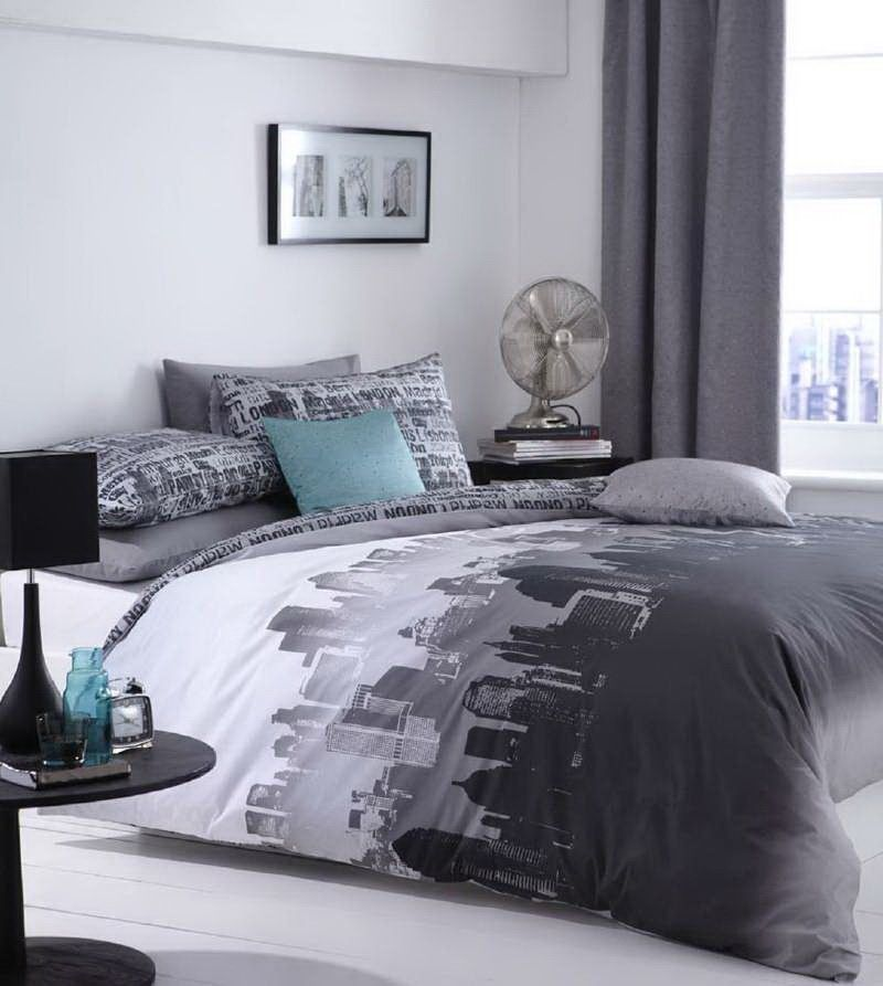 Bedroom Young Adult Bedding Unisex, college bedding, bed bath and