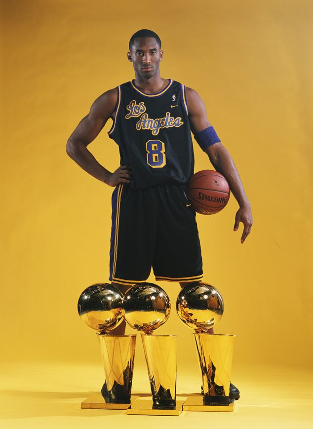 88ad51cbe LA Lakers to Introduce New Alternate Black Jerseys for 2013-14 ...
