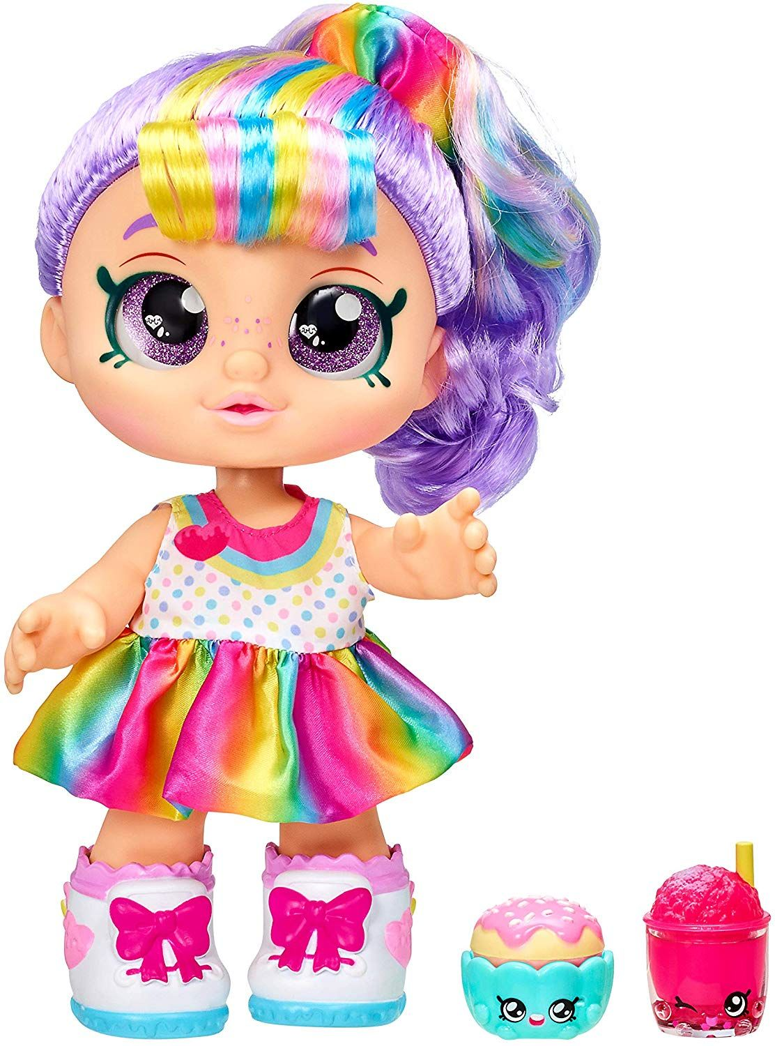 43 Best Toys 2020 – New Girls & Boys Approved Toy Trends in 2020