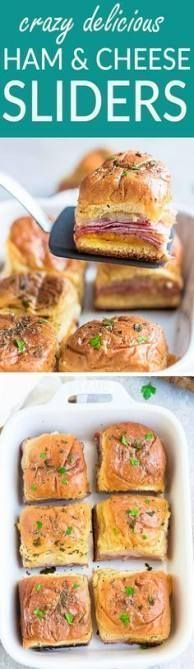 38 Trendy Party Food For A Crowd Hawaiian Rolls #breakfastslidershawaiianrolls 38 Trendy Party Food For A Crowd Hawaiian Rolls #breakfastslidershawaiianrolls 38 Trendy Party Food For A Crowd Hawaiian Rolls #breakfastslidershawaiianrolls 38 Trendy Party Food For A Crowd Hawaiian Rolls #breakfastslidershawaiianrolls 38 Trendy Party Food For A Crowd Hawaiian Rolls #breakfastslidershawaiianrolls 38 Trendy Party Food For A Crowd Hawaiian Rolls #breakfastslidershawaiianrolls 38 Trendy Party Food For A #breakfastslidershawaiianrolls