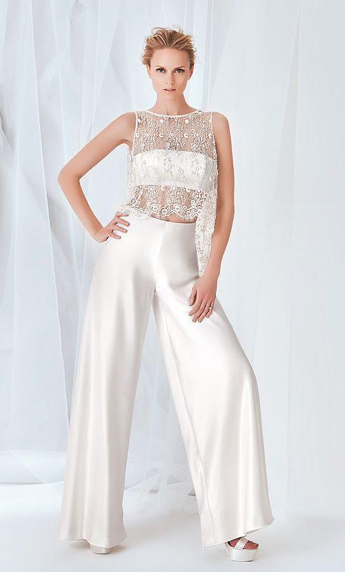 Wedding dresses - Bruidsjurken | Wedding dresses | Pinterest ...